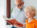 Libros para mayores de 50