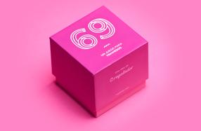 Personaliza tu juego 69