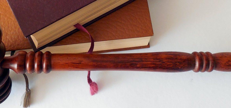 Los regalos m s originales para abogados el blog de regalador - Los regalos mas originales ...