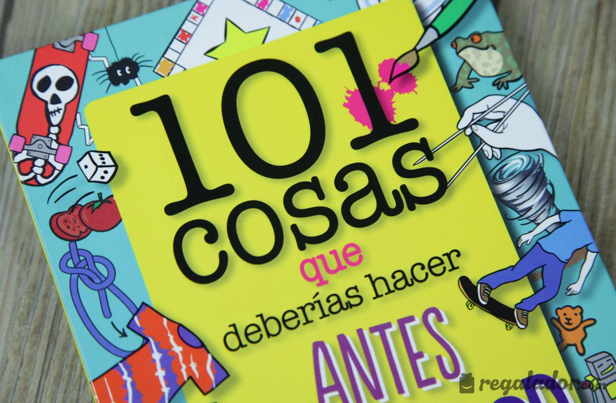 libros para ninas 11