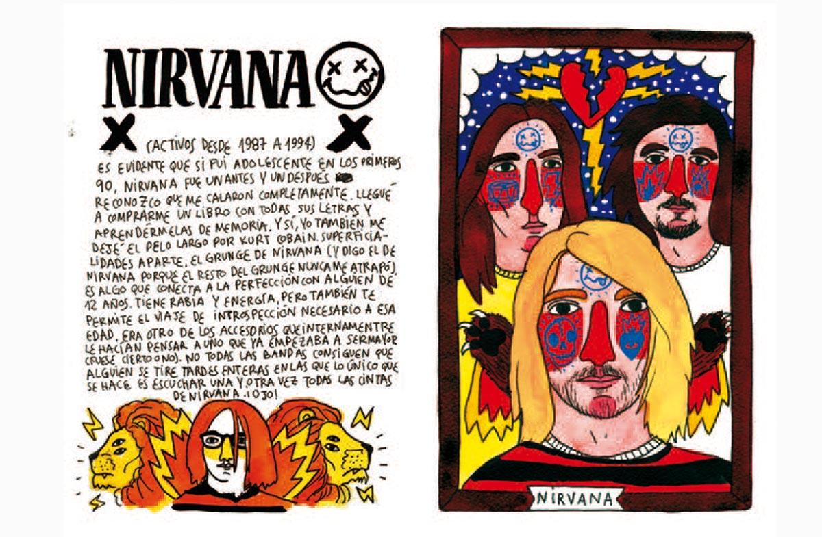 Libro 100 Artistas Sin Los Que No Podría Vivir Regalador Com