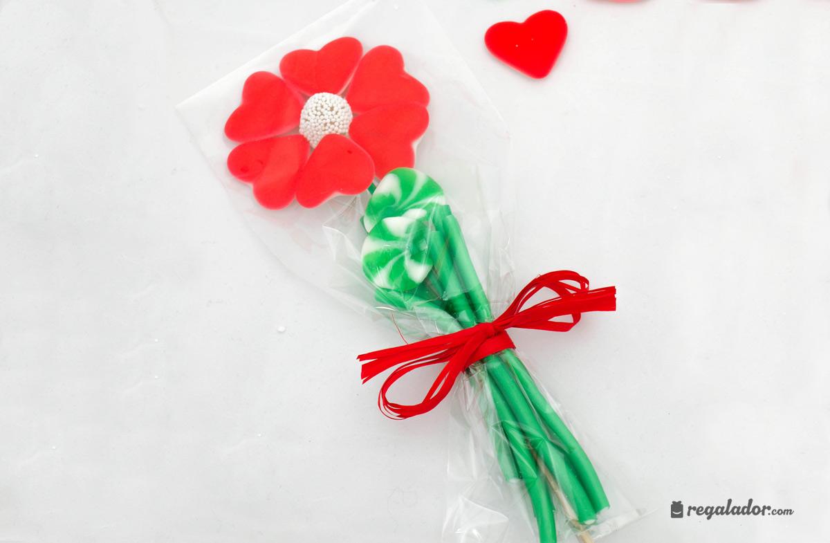 El pack de regalo más especial para osos amorosos