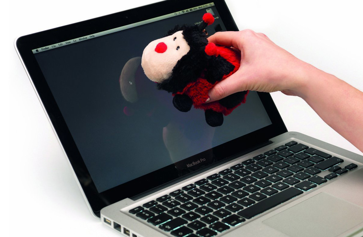 Resultado de imagen para limpiar laptop