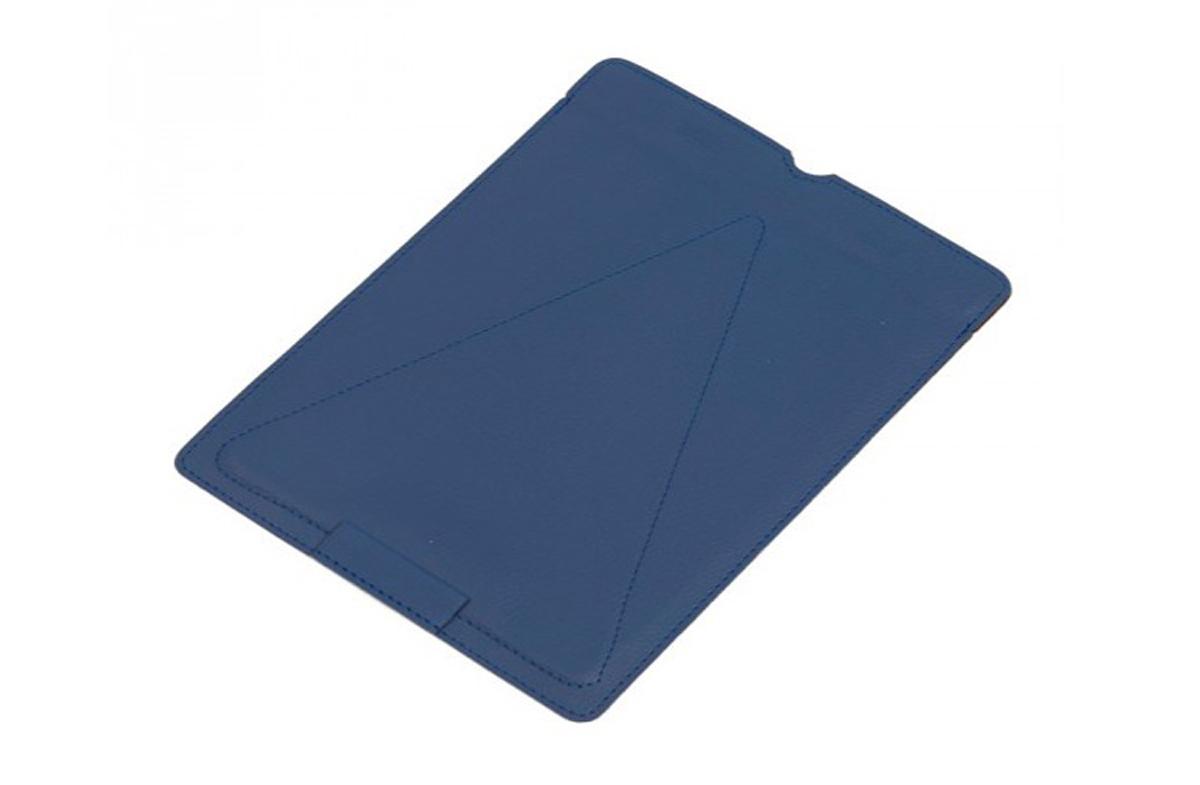 Itril la funda para tablet que tambi n es - Atril para tablet ...