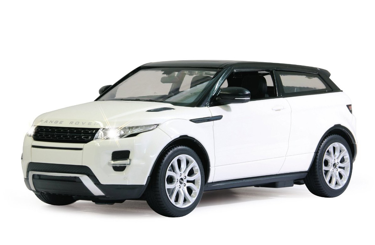 land rover radio with Coche Teledirigido Land Rover Evoque on Coche Teledirigido Land Rover Evoque also 2015 Range Rover Evoque Diesel Recall additionally Watch also 1562 1933 plymouth coupe furthermore Toyota Tj Cruiser Hybrid Is Tiny Sport Utility Minivan Or Something.