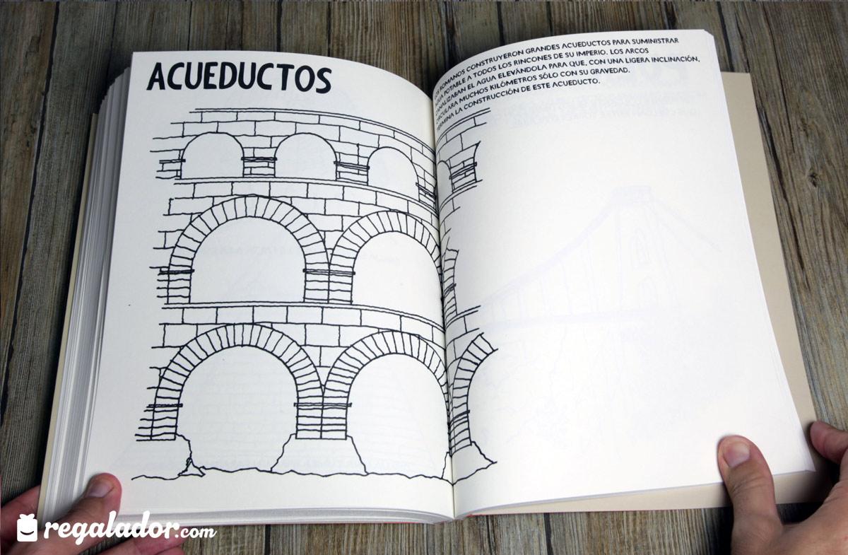 libro dib jame una casa para peque os arquitectos en On libros para arquitectos
