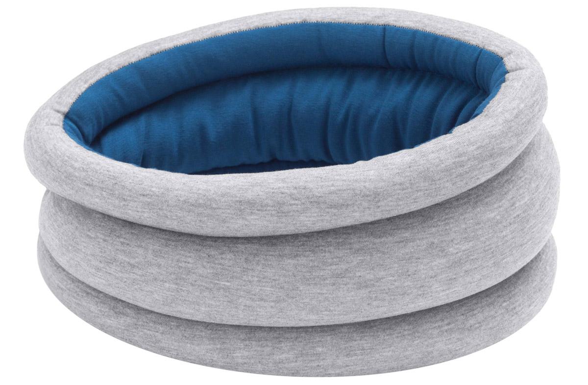 Ostrich Pillow Light La Original Almohada En Versi 243 N Mini