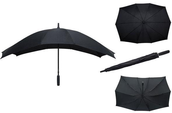 El paraguas perfecto para parejas en Regalador.com