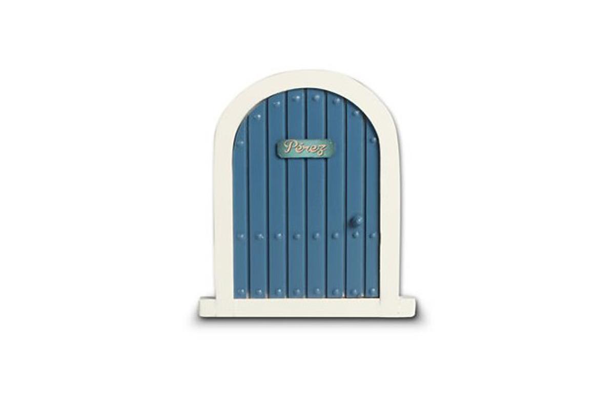 Regalador  La Puerta Mgica del ratoncito Prez Envo gratis