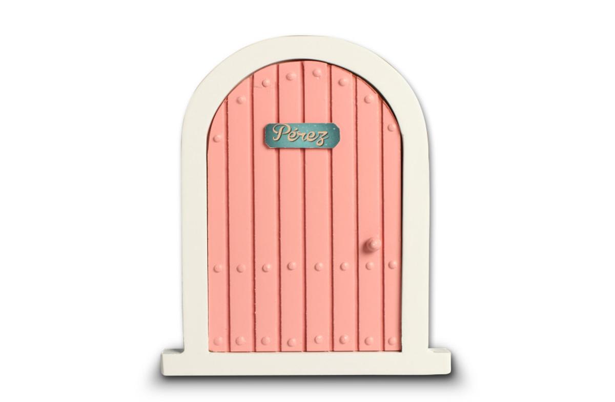 puerta de raton perez la puerta m gica del ratoncito p rez