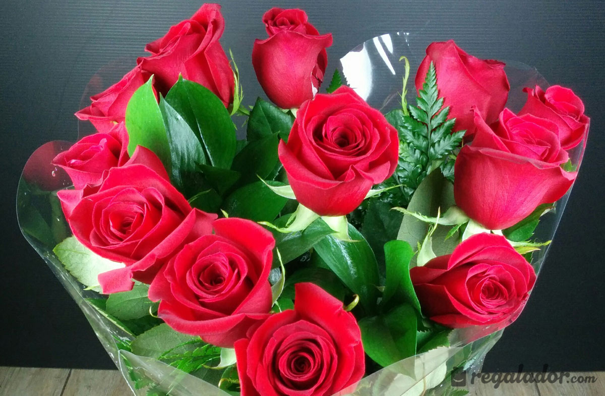 El juego de las palabras encadenadas-https://static.hsfiles.com/es/wp-content/gallery/ramo-rosas-12-rojas/ramo-12-rosas-rojas-01.jpg