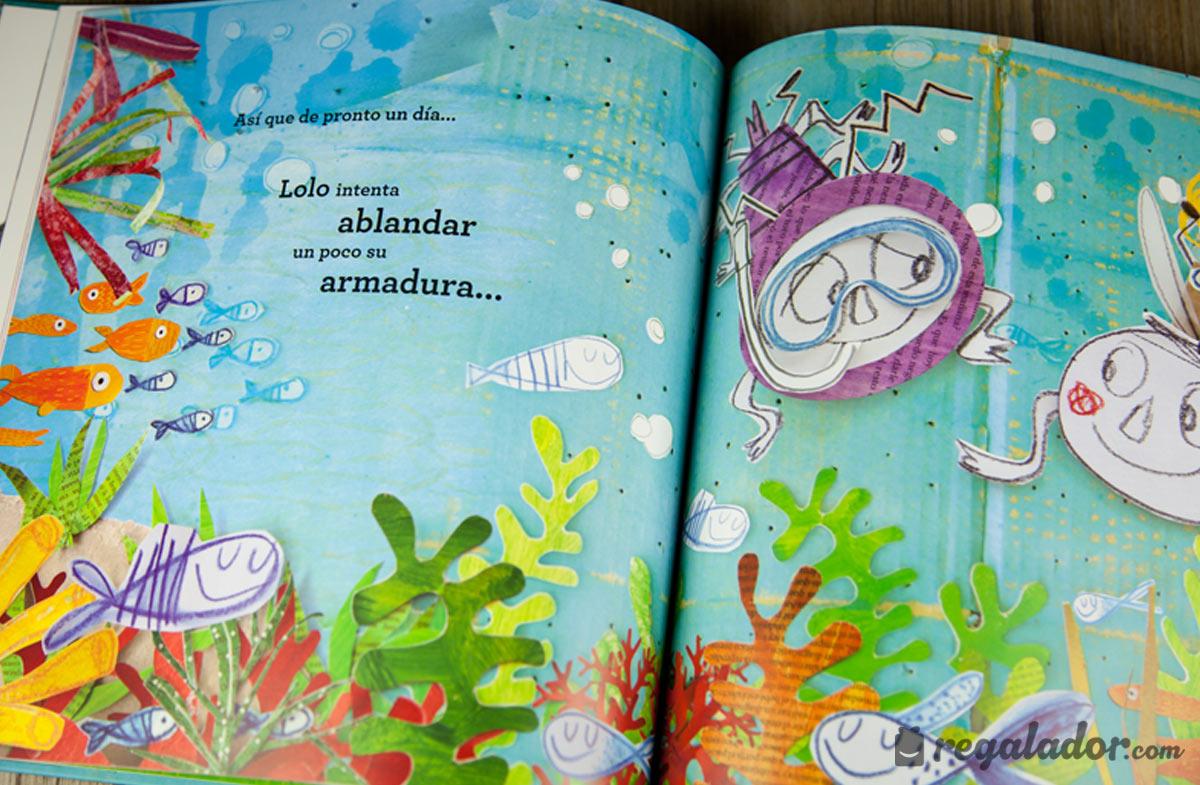 Libro «Te quiero (casi siempre)»