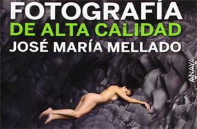 El libro por excelencia para aprender fotografía digital