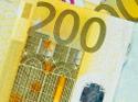 Regalos de más de 200€