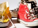 Regalos para Adolescentes, los más Originales