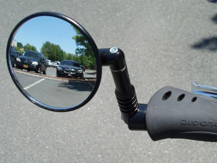 espejo-bicicleta