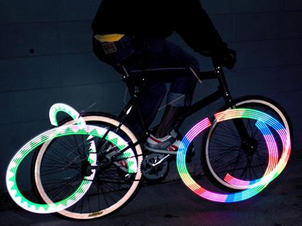 luces-bicicleta