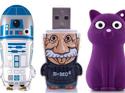 Los USB Pendrive Más Originales