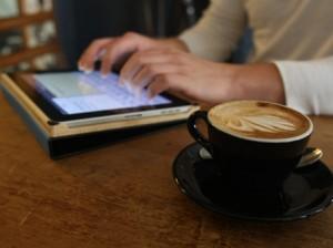 dodocase-cafe