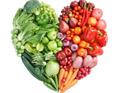 Productos para una vida sana