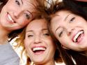 regalos para chicas jóvenes