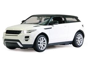 Coche teledirigido Land Rover Evoque
