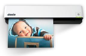 Doxie Go: El mejor escáner portátil e inalámbrico