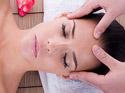 Experiencias para relajar cuerpo y mente