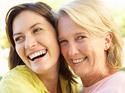 Regalos Originales para Mujeres