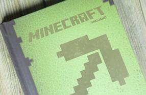 Minecraft: La guía básica para adentrarse en el juego