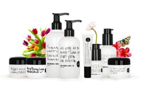 CREA-M: la crema de moda que cuida tu piel