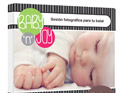 experiencia para disfrutar con el bebé