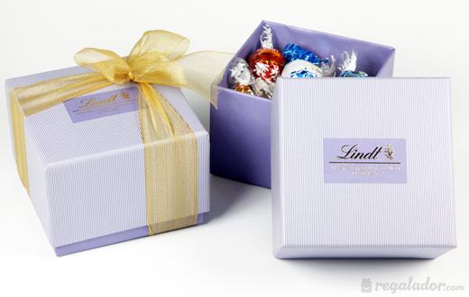 bombones-lindt