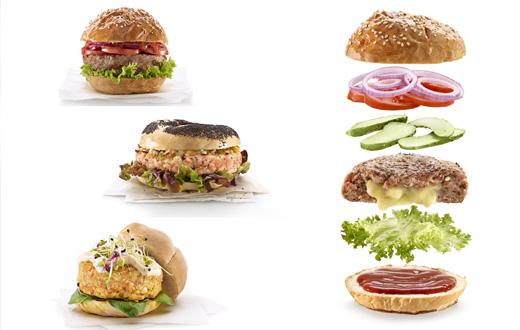 hamburguesas-caseras