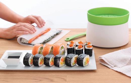 kit-sushi-lekue