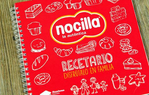 nocilla-recetas