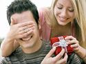 regalos románticos para él