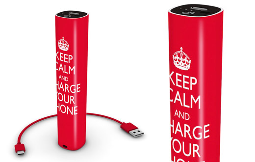 baterias-extra-bolsillo