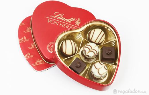 bombones-lindt-Valentin