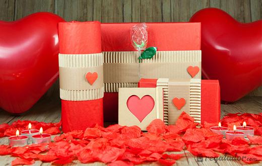 regalos-triunfar-Valentin