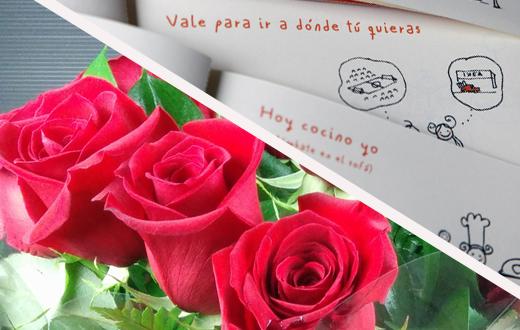 talonario-rosas-Valentin