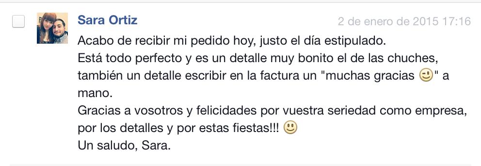 Opinion-facebook-3