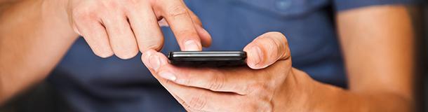 Regalos para hombres adictos a los gadgets y la tecnología