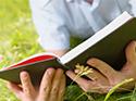 libros y regalos para padres lectores