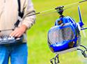 Regalos de radio control y drones