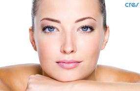 Regala belleza: Tratamiento facial flash regenerador