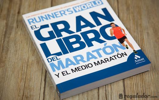 gran-libro-maraton
