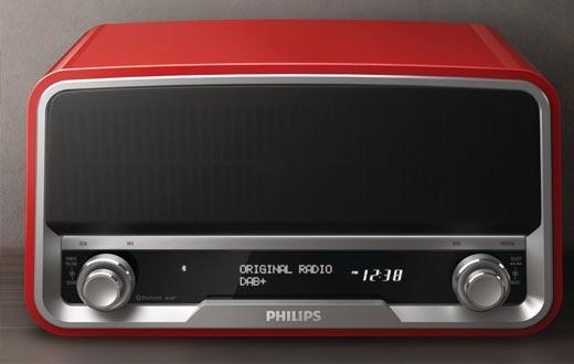 radio-philips