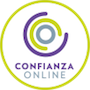 Entidad adherida a Confianza Online