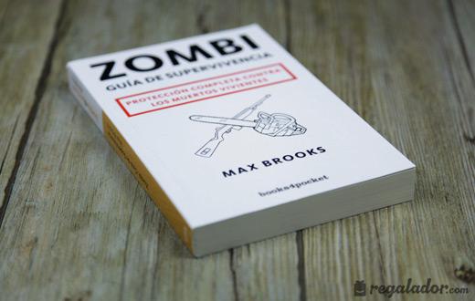 zombie-supervivencia